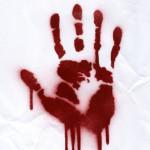 CHANT : swfsp blood+peace