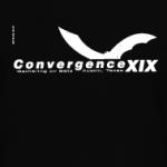 Convergence XIX Shirt