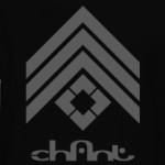 Chant : SWFSP Logo Shirt Variant