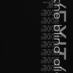 Exit : TBA Shirt