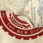 LUST MURDER BOX : the new divine inner tray detail