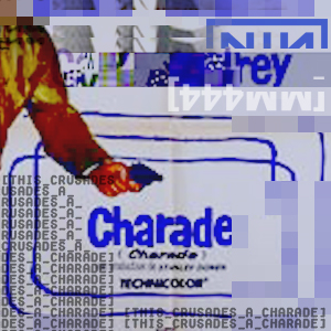 [this_crusades_a_charade] mm444 remix glitch cover