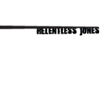 Relentless Jones Shirt