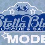 sv stella business card